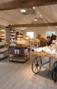 Hillier-Farm-Shop-Interior-3