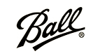 ballScriptLogo-150