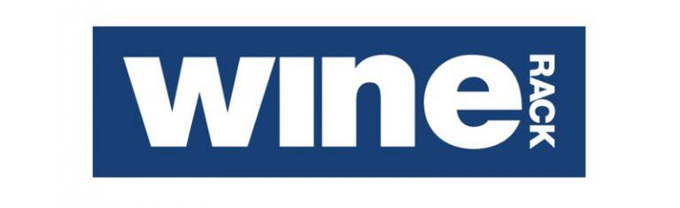 winerack1